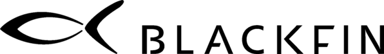 csm_blackfin-logo_1853cfe276