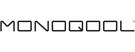 monoqool1-fd927db4